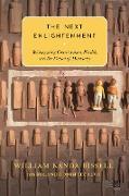 Cover-Bild zu eBook The Next Enlightenment