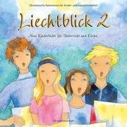 Cover-Bild zu Liechtblick 02