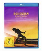 Cover-Bild zu Bohemian Rhapsody