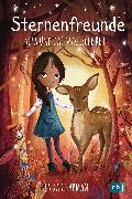 Cover-Bild zu Sternenfreunde - Sita und das magische Reh