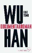 Cover-Bild zu Liao Yiwu: Wuhan