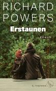 Cover-Bild zu Powers, Richard: Erstaunen
