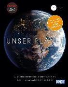 Cover-Bild zu DuMont Bildband Unser Planet