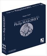 Cover-Bild zu Philip Maloney - Box Nummer 22