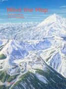 Cover-Bild zu Antoniou, Antonis (Hrsg.): Mind the Map