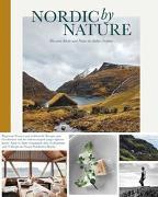 Cover-Bild zu Gestalten (Hrsg.): Nordic By Nature (DE)