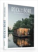Cover-Bild zu Gestalten: Rock The Boat