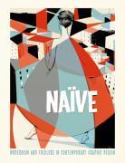 Cover-Bild zu Gestalten: Naïve