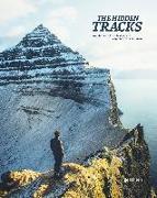 Cover-Bild zu Gestalten (Hrsg.): The Hidden Tracks