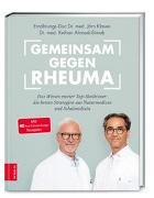 Cover-Bild zu Gemeinsam gegen Rheuma von Klasen, Jörn