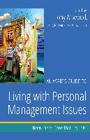 Cover-Bild zu An Aspie's Guide to Living with Personal Management Issues (eBook) von Attwood, Tony (Hrsg.)