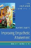 Cover-Bild zu An Aspie's Guide to Improving Empathetic Attunement (eBook) von Attwood, Tony (Hrsg.)