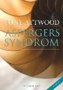 Cover-Bild zu Aspergers syndrom (eBook) von Attwood, Tony
