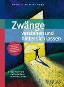 Cover-Bild zu Zwänge verstehen und hinter sich lassen (eBook) von Stengler, Katarina