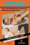 Cover-Bild zu Gimnasia Para Bebes von Zukunft-Huber, Barbara