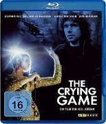 Cover-Bild zu The Crying Game von Jordan, Neil