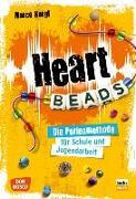 Cover-Bild zu Heartbeads von Kargl, Marco