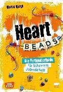 Cover-Bild zu Heartbeads (eBook) von Kargl, Marco