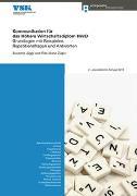 Cover-Bild zu Kommunikation für das Höhere Wirtschaftsdiplom HWD von Jäggi, Susanne