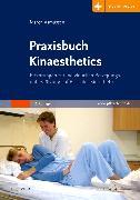 Cover-Bild zu Praxisbuch Kinaesthetics von Asmussen-Clausen, Maren