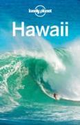Cover-Bild zu Lonely Planet Hawaii (eBook) von Ver Berkmoes, Ryan