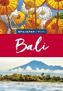 Cover-Bild zu Bali von Möbius, Michael