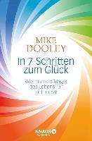 Cover-Bild zu Die Magie des Universums (eBook) von Dooley, Mike