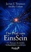 Cover-Bild zu Der Pfad zum EinsSein (eBook) von Twyman, James F.