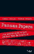 Cover-Bild zu Panama Papers von Obermayer, Bastian