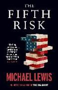 Cover-Bild zu The Fifth Risk