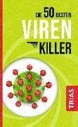 Cover-Bild zu Die 50 besten Virenkiller (eBook) von Müller, Sven-David