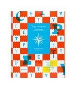 Cover-Bild zu TwoPoints.Net (Hrsg.): Type Navigator, Special Edition
