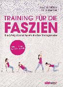 Cover-Bild zu Training für die Faszien (eBook) von Müller, Divo G.