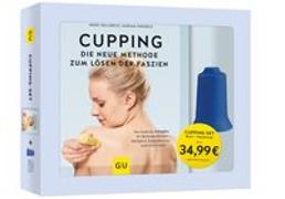 Cover-Bild zu Cupping-Set