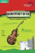Cover-Bild zu Stratego 9/10. Arbeitsblätter von Menzel, Wolfgang (Hrsg.)
