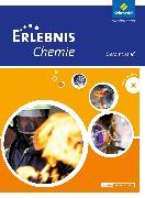 Cover-Bild zu Erlebnis Chemie 7.-10. Schuljahr. Binnendifferenziert. Gesamtband von Asselborn, Wolfgang