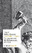 Cover-Bild zu Der fünfte Hammer von Heller-Roazen, Daniel