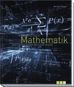 Cover-Bild zu Mathematik von Maurer, Bertram
