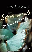 Cover-Bild zu Niederhauser, Trix: Schwimmende Schmetterlinge (eBook)