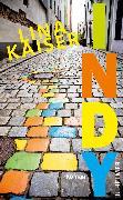 Cover-Bild zu Kaiser, Lina: Indy (eBook)