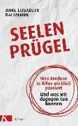 Cover-Bild zu Seelenprügel von Ballmann, Anke Elisabeth