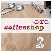 Cover-Bild zu Coffeeshop 1.02 - Der Schlüssel zum Paradies (Audio Download) von Zillgens, Gerlis