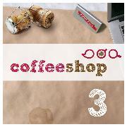 Cover-Bild zu Coffeeshop 1.03 - Das Leben ist kein Ponyhof (Audio Download) von Zillgens, Gerlis