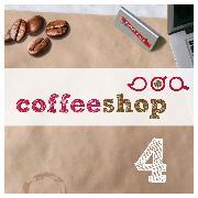 Cover-Bild zu Coffeeshop 1.04 - Der Untote (Audio Download) von Zillgens, Gerlis