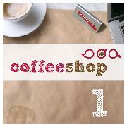 Cover-Bild zu Coffeeshop 1.01 - Ein Büro, ein Büro (Audio Download) von Zillgens, Gerlis