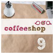 Cover-Bild zu Coffeeshop 1.09: Voll retro (Audio Download) von Zillgens, Gerlis