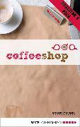 Cover-Bild zu Coffeeshop (eBook) von Zillgens, Gerlis