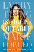 Cover-Bild zu Forleo, Marie: Everything is Figureoutable (eBook)