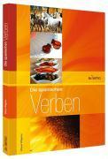 Cover-Bild zu Die spanischen Verben von Wagner, Klaus