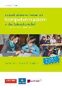Cover-Bild zu Individualisiertes Lernen mit Kompetenzrastern in der Sekundarstufe 1. Mathematik, Deutsch, Englisch von Bratzel, Hans-Martin (Hrsg.)